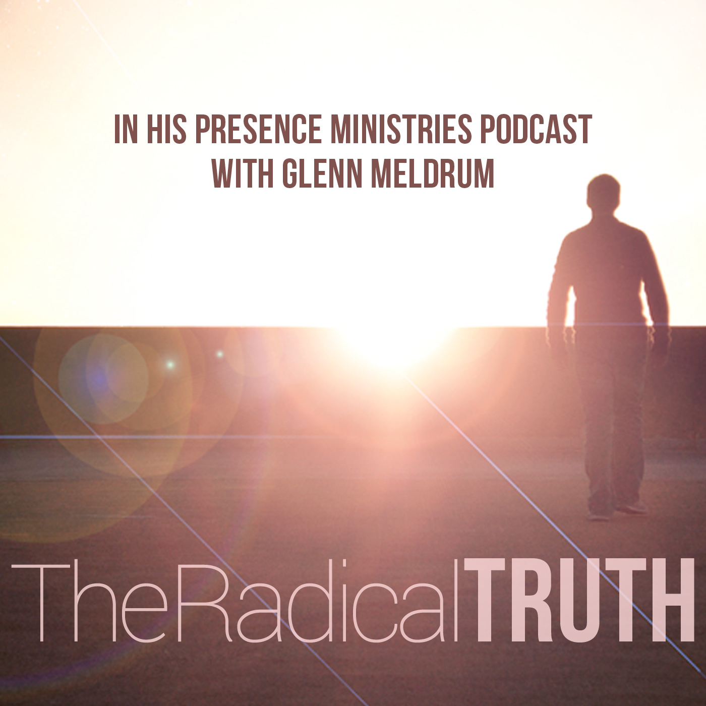Christmas Message – Fact or Fiction – In His Presence Ministries